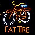 Fat Tire (4125854154).jpg
