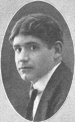Federico García Sanchiz 1914.png