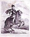 Felipe III equestre (etching by Goya) - Velázquez.jpg