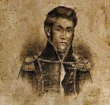 Felipe Pereyra de Lucena.jpg