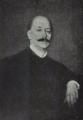 Felix Borchardt - Herr Ernst Eckstein, 1897.png