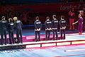 Fencing at the 2012 Summer Olympics 7081.jpg