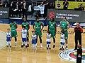 Fenerbahçe men's basketball vs Darüşşafaka Tekfen Euroleague 20181120 (22).jpg