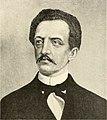 Ferdinand Lassalle (1825—1864).jpg