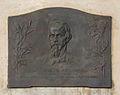 Ferdinand Lotheissen (Nr. 39) Basrelief in the Arkadenhof, University of Vienna - 2162.jpg-2145.jpg