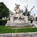 Ferdinand Raimund-RalfR-2.jpg