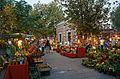 Feria pulguiis.jpg