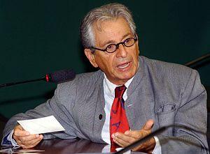 Fernando Gabeira - Fernando Gabeira.