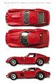 Ferrari 250GTO Vergleich noBG.jpg