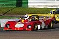 Ferrari 312PB Mallory Park.jpg