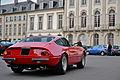 Ferrari 365 Daytona - Flickr - Alexandre Prévot (1).jpg