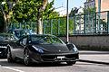 Ferrari 458 Italia - Flickr - Alexandre Prévot (2).jpg