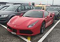 Ferrari 488 (40278643974).jpg