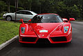 Ferrari Enzo in East Hampton (14725412328).jpg