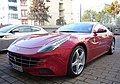 Ferrari FF (14601506624).jpg