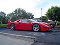 Ferrari f40 (3252963050).jpg