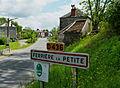 Ferriere la Petite D436.jpg