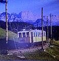 Ferrovia del Renon - Motrice.jpg