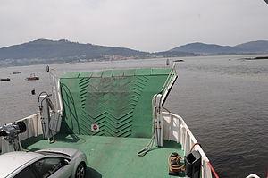 Ferry Caminha.JPG
