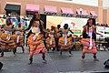 FestAfrica 2017 (36904926233).jpg