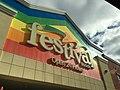 Festival Foods- Manitowoc, WI - Flickr - MichaelSteeber (1).jpg