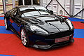 Festival automobile international 2013 - Aston Martin Vanquish - 008.jpg