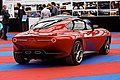 Festival automobile international 2013 - Carrozzeria Touring - Disco Volante Concept - 002.jpg