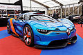 Festival automobile international 2013 - Concept Renault Alpine A110 50 - 061.jpg