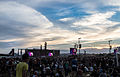Festivalgelände - Rock am Ring 2015-8596.jpg