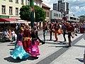 Festiwal pzko 1074.jpg