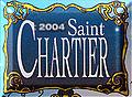 Fete de St Chartier.jpg