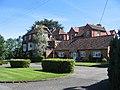Fetherston Grange - geograph.org.uk - 40982.jpg