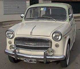 280px-Fiat_1100_103_D_1960