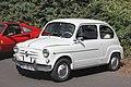Fiat 750 (2013-09-15 Spu r).JPG