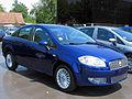 Fiat Linea 1.4 TJet Dynamic 2010 (16452173783).jpg