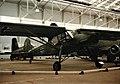 Fiesler Fi 156 C-3 Storch (33040430915).jpg