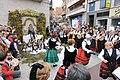 Fiesta de la Maya 2018, Colmenar Viejo 16.jpg