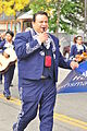 Fiestas Patrias Parade, South Park, Seattle, 2015 - 044 - Mariachi Huenachi (21383994328).jpg