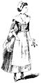 Fig. 025, Miss Hardcastle - Fancy dresses described (Ardern Holt, 1887).jpg