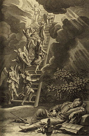 Gerard Hoet - Image: Figures 030 Jacobs Ladder
