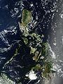 Filipinas 2015-02-04 0215Z.jpg