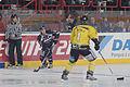 Finale de la coupe de France de Hockey sur glace 2014 - 017.jpg