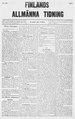 Finlands Allmänna Tidning 1878-03-22.pdf