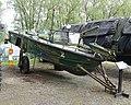 Finnish Artillery Museum 016 - Engrs Launch (26792352959).jpg