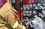Fire Drills DVIDS107400.jpg