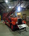 Fire Engine Bressingham.jpg