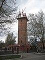Fire tower in Krasnograd-IMG-5496.jpg
