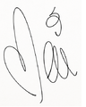 Firma de la cantante Mai Meneses.png