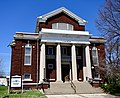 First Church of Christ, Scientist (Cedar Rapids, Iowa).jpg