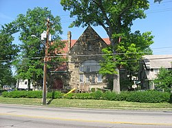 First Congregational-Unitarian Church, Cincinnati.jpg